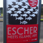 Escher-Islamic-Art
