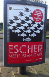 Escher-Islamic-Art
